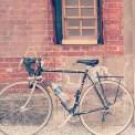 台湾自転車一周
