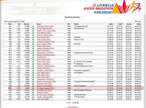 fullmarathon1